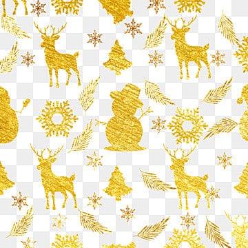 금색 럭셔리 크리스마스 루돌프 배경 성탄, 배경, 크리스마스 배경, 크리스마스 사슴 PNG 및 PSD