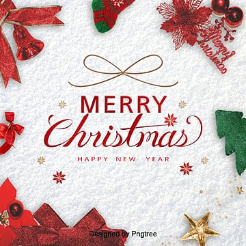 white fresh merry christmas background, Background, Christmas Background, Texture PNG and PSD