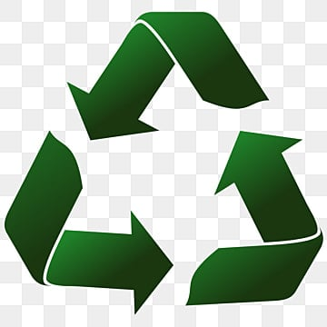 Recycle Png Images Vector And Psd Files Free Download