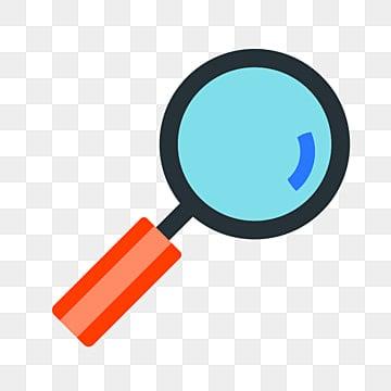 Icone Rechercher Png Images Vecteurs Et Fichiers Psd Telechargement Gratuit Sur Pngtree