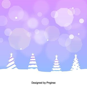 벡터 편평화 크리스마스 성탄, 벡터, 편평화, 크리스마스 PNG 및 벡터