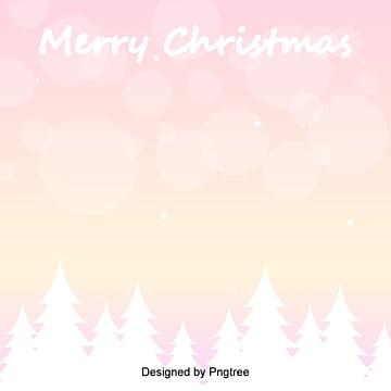 벡터 편평화 크리스마스 유미 간결한 배경 그림 성탄, 벡터, 편평화, 크리스마스 PNG 및 벡터