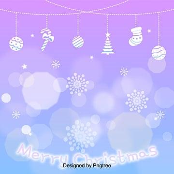 벡터 편평화 크리스마스 성탄, 편평화, 벡터, 배경 PNG 및 벡터