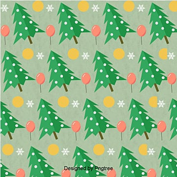 Green Christmas Tree Png Images Vector And Psd Files Free Download On Pngtree
