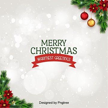 화이트 심플 크리스마스 별빛 배경 성탄, 흰, 크리스마스 배경, 크리스마스 별빛 배경 PNG 및 PSD