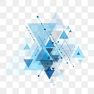 Geometric Shapes Png, Vector, PSD, and Clipart With