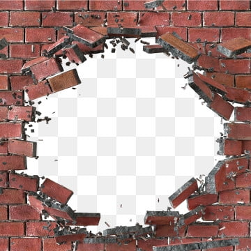 Hole In Wall Png Images Vector And Psd Files Free