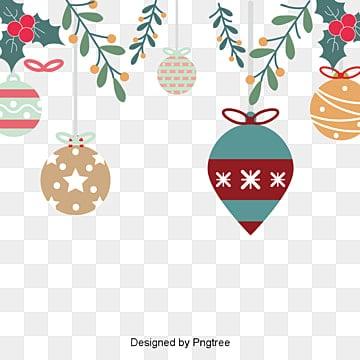 크리스마스 장식 등잔 가두리 성탄, 크리스마스 장식품, 겨울, 가두리 PNG 및 벡터