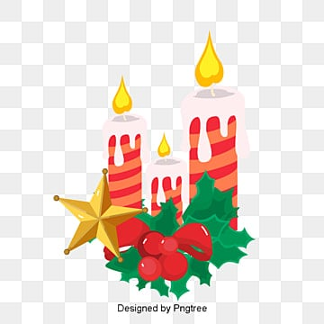 크리스마스 화초 화초 메리 크리스마스 화살 화살, 크리스마스, 성탄절, 겨울철 PNG 및 벡터