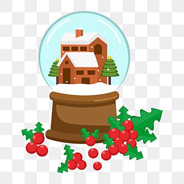 크리스마스 수정 구슬 장식 원소, 수정 구슬, 크리스마스 장식품, 겨울 PNG 및 벡터
