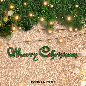 exquisite christmas background, Background, Christmas Background, Texture PNG and PSD