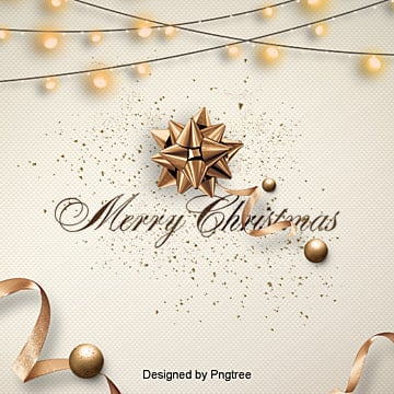 exquisite christmas day promotion background, Background, Christmas Background, Texture PNG and PSD