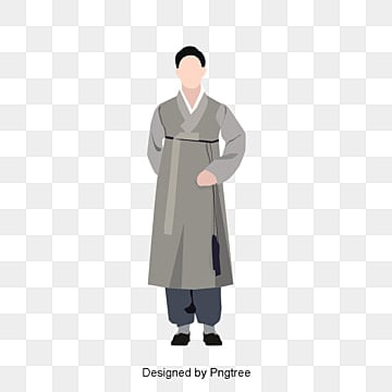 Mens Wear Png Images Vectors And Psd Files Free Download On Pngtree