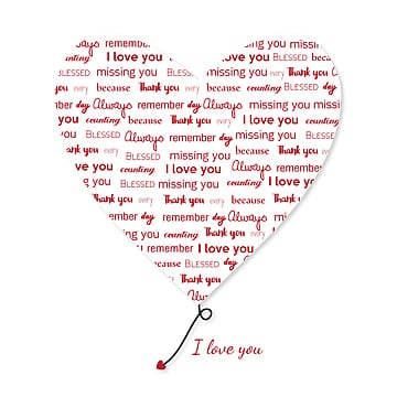 love message love message valentine png and vector