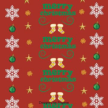 귀여운 크리스마스 포장지 무늬 배경, 배경, 크리스마스, 만화 PNG 및 벡터