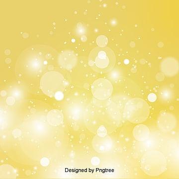 golden christmas background with stars illustration image