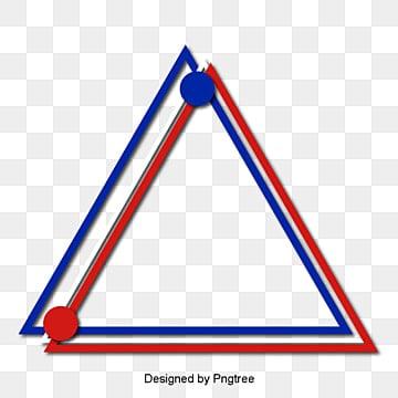 สีชมพูสีน้ำเงินเส้นขอบกล่องข้อความกรอบขอบ  กล่องข้อความ  สีน้ำเงิน รูปภาพ PNG และเวกเตอร์
