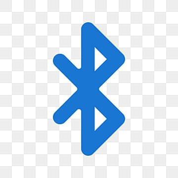 Bluetooth Png Images Vector And Psd Files Free