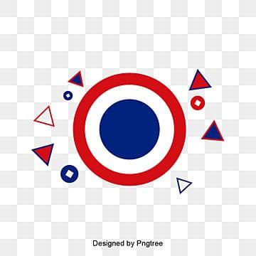 กรอบวงกลมกรอบวงกลม  สีขาว  สีฟ้า รูปภาพ PNG และเวกเตอร์