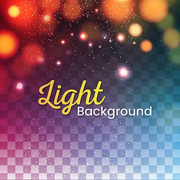 Overlay Png, Vector, PSD, and Clipart With Transparent Background