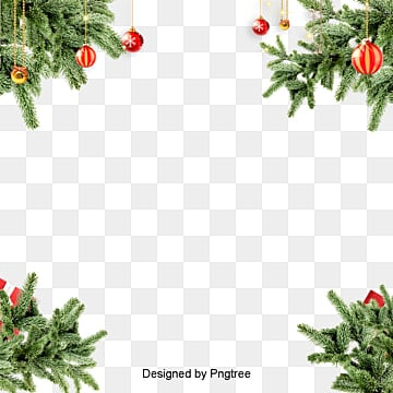Christmas Imagery.Christmas Png Images Download 51 074 Christmas Png