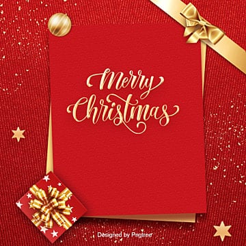 creative background of red retro christmas cards, Background, Christmas Background, Texture PNG and PSD