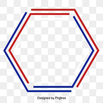 ออกแบบกรอบสีเหลี่ยมธงไทยกล่องข้อความ  ธงประเทศ  กรอบขอบ รูปภาพ PNG และเวกเตอร์