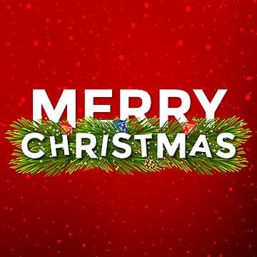 Buon Natale Freestyle Download.La Palla Vettore Png Vettori Psd E Clipart Per Il Download