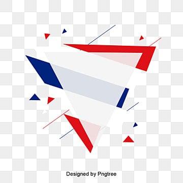 กรอบกรอบรูปลายสลับ  สีขาว  สีฟ้า รูปภาพ PNG และเวกเตอร์