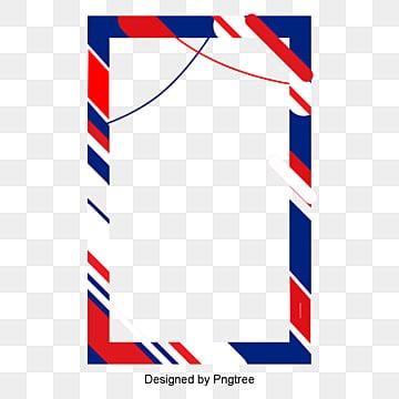 กรอบ สี่เหลี่ยมกรอบ  สี่เหลี่ยม  สีขาว PNG และ PSD