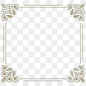 Border Frame Png Images Vector And Psd Files Free Download On Pngtree Click on sticker select the frame from your gallery and position it over your photo. border frame png images vector and