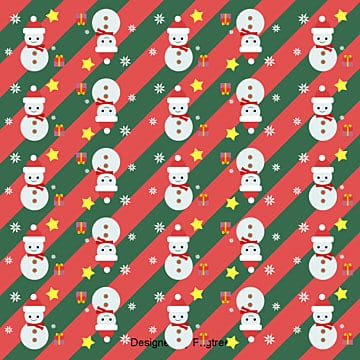 Christmas Gift Wrapper Design.Gift Wrap Png Images Vector And Psd Files Free Download