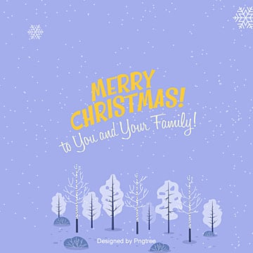 merry purple christmas background, Background, Christmas Background, Purple PNG and PSD