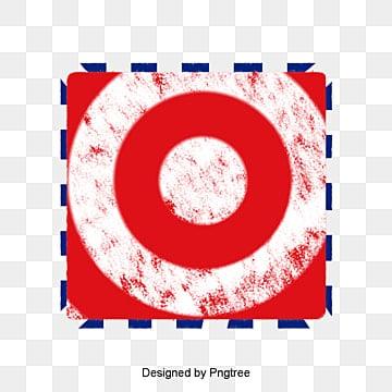 กรอบรูปสี่เหลี่ยมลายสลับ  สีขาว  สีฟ้า PNG และ PSD