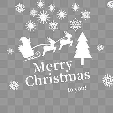 pink lovely christmas happy romantic background, Background, Christmas Background, The Snow PNG and PSD