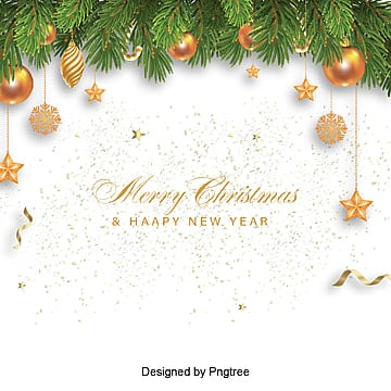 the simple color background and white christmas card, Sns Background, Background, Christmas Background PNG and PSD