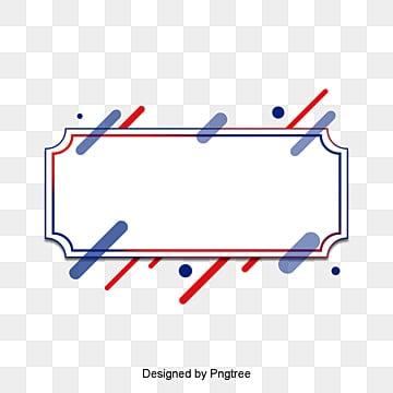 ข้อความสี่เหลี่ยมกรอบข้อความ  สี่เหลี่ยม  สีฟ้า PNG และ PSD