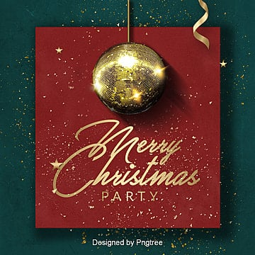 christmas party poster card background texture, Sns Background, Background, Velvet PNG and PSD
