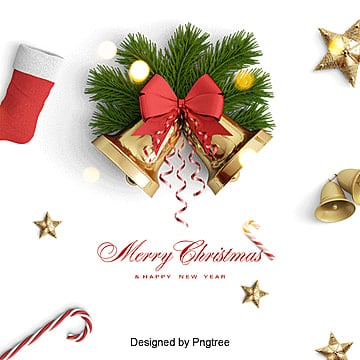 christmas card background white color only, Sns Background, Background, The Orthodox Church PNG and PSD