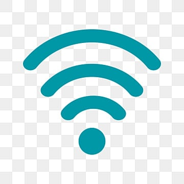 Unlimited Wifi Hotspot >> Wifi PNG Images | Vector and PSD Files | Free Download on Pngtree