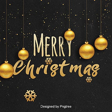 the golden color with a christmas poster background, Sns Background, Golden Red, Snow PNG and PSD