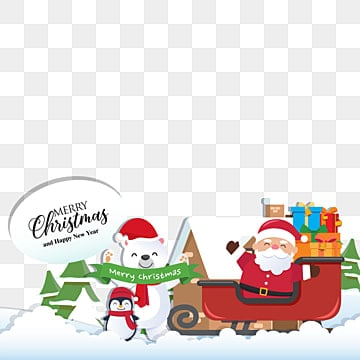 Merry Christmas Illustration.Merry Christmas Vector 6 940 Merry Christmas Graphic