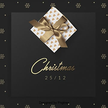 black christmas gifts and business background, Sns Background, Black, Background PNG and PSD