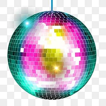 d9eb87374cec Bola de discotecaDisco Bola De PNG Y PSD. Bola de discoteca
