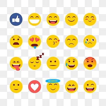 Download 67 Koleksi Background Emoji Keren Gratis