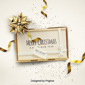 a simple and popular christmas background, Sns Background, Head Lamp, Velvet PNG and PSD