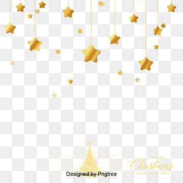 étoile Noel Png Images Vecteurs Et Fichiers Psd