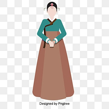 Traditional Clothing Png, Vector, PSD, and Clipart With