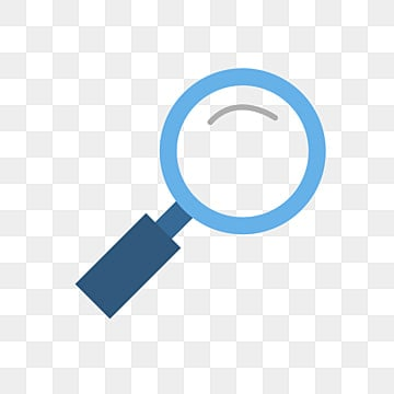 Magnifying Glass PNG Images | Vector and PSD Files | Free