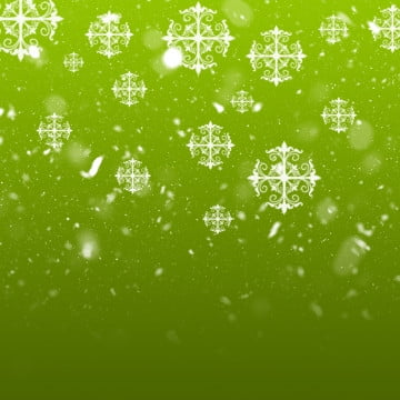 Screen Effects Png, Vector, PSD, and Clipart With